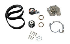 CRP PP319LK3 Engine Timing Belt Kit With Water Pump
