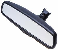 Rétroviseur extérieur gauche pour FORD FIESTA mk7 Facelift à Partir De 2013 Miroir Miroir De Verre Chauffage