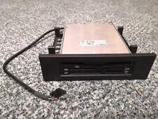 TEAC FD-CR8 Diskettenlaufwerk und Multi-Kartenleser