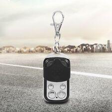 Universal Inálambrico Llave A Distancia Alarma Remoto Control Fob Coche Garaje