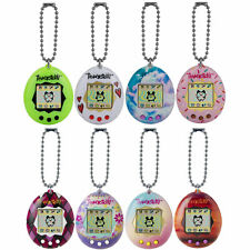 The Original Tamagotchi Electronic Pet *Choose Your Favourite*