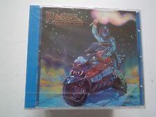 RAVAGE - Spectral Rider (2005, US Heavy/speed metal)