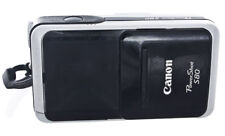 Canon Powershot S80 Digital Camera with 3.6x Wide Angle Optical Zoom