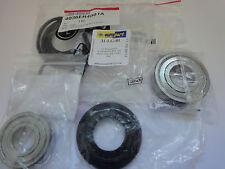 LG Washing Machine Seal & Bearing Kit WD10020D WD11020D WD12020D WD13020D 6356
