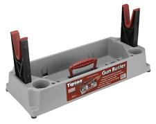 Gun Vise and Cleaning Stand Rifle Storage Holder Maintenance Gunsmithing Forks