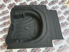 VW Passat 3G Reserveradmulde Verkleidung Kofferraum Einlage     3G9863544N CA9