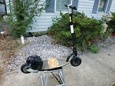 Gas Scooter Moby BladeZ / Pick Up Only freehold nj