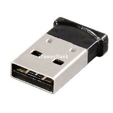 Bluetooth 2.0 Mini Dongle USB 2.0 Stick High Speed Nano Adapter Hohe Reichweite