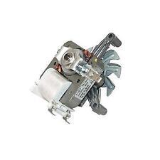 Baumatic Belling Gorenje Homeking World Oven Fan Motor-GOR259397