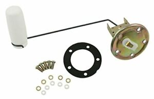 Fuel Tank Sender, Compatible with VW Type 1 Beetle/Bug 1968-1977, Ghia 1968-1974