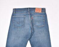 Levis 504 Herren Jeans Größe 32/32