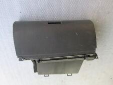 MERCEDES CLASSE A 180 CDI 80KW W169 5P 6M (2005 - 04/2008) CASSETTO PORTAOGGETTI