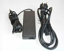 Samsung AC Adapter IN 100-240V 50-60Hz OUT 19V 4,74A SADP-90FH AD-9019S NP700Z5A