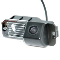 Caméra de recul VW Angle de vue 170°, Golf, Passat, Polo, Seat & Skoda