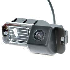 Caméra de recul VW Angle de vue 170°, Golf, Passat, Scirocco, Polo, Seat & Skoda