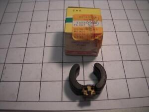 KAWASAKI GENERATOR CARB FLOAT NOS (1) 16031-2001