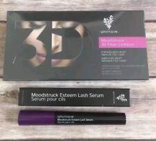 Younique LASH BLISS DUO Esteem Lash Serum & 3D Fiber Lash Mascara lot authentic