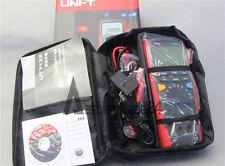 Brand New UNI-T UT71C Intelligent Digital Multimeters UT-71C