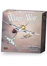 Wings of War - WWII - Dawn of War