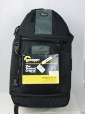 Lowepro Slingshot 202 AW Photo Sling Pack for DSLR - Rucksack Camera Bag for SLR