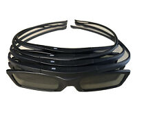 Samsung 3D glasses Set Of 4 SSG-5100GB