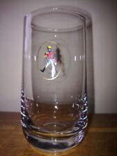 Johnnie Walker Whiskey Glasses/Steins/Mugs Barware