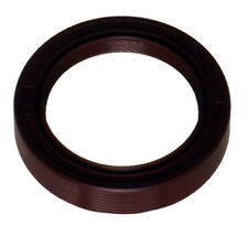 BGA Crankshaft Shaft Seal OS5314 - BRAND NEW - GENUINE - 5 YEAR WARRANTY