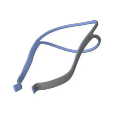 RESMED AIRFIT P10 - HEADGEAR ONLY - NEW
