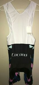 womens size XL NEW NWT BICYCLE 1 PC SPORTS WEAR PADDED SEAT INSIDE NICE @@