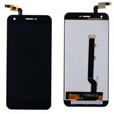 LCD Touch Screen Display Replacement  For Vodafone Smart Ultra 6 / VF995