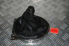 Lexus Is200 Leder Schaltsack
