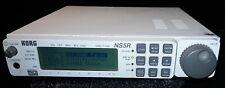 Korg Ns5R (64 voice) Synthisizer Sound Module