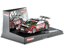 Carrera Evolution 27509 Teufel Audi RS5 DTM M. Molina No. 17 NEU+OVP