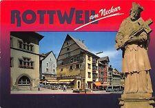 B34114 Rottweil am Neckar germany