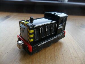 Take Along n play Thomas Tank Engine & Friends Train - MAVIS - POST DISCOUNTS