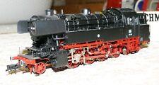 S57 Fleischmann 4065 Tenderlok BR 65 018 DB LED
