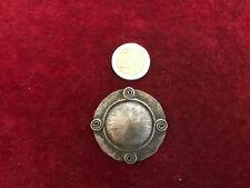 bijou broche ancienne N46