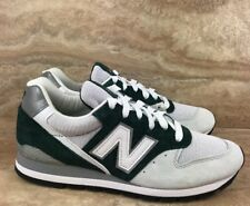 Details zu New Balance 996 LeopardFur, Trainers, Sneakers Shoes 30th Anniversary Ed.