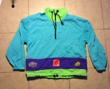 Express Surfs Edge Ski Snowboard Jacket * Light Weight Wind Break Mens Large L
