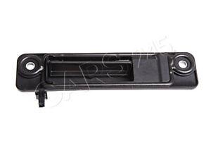 Genuine Trunk Door Handle Mercedes GL M R Class W164 X164 W251 1647401193