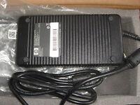Alimentation D'ORIGINE HP 230W 19V 12.2A Elite 8300 TouchSmart IQ804 IQ810 IQ811