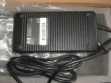 Power supply ORIGINAL HP 230W 19V 12.2A TouchSmart IQ820 IQ830 IQ840 IQ846