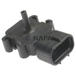 Manifold Absolute Pressure Sensor-DOHC, Eng Code: 5SFE 219290