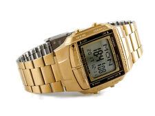 Casio reloj hombre collektion db-360gn-9aef