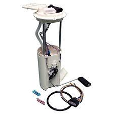 SureFlo C8022 Fuel Pump Module Assy