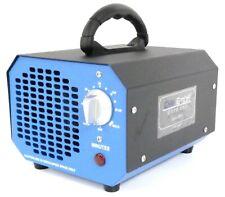 CHM GmbH® Ozongenerator 6g /10g Ozongerät Geruchsentfernung Luftreiniger Ozon