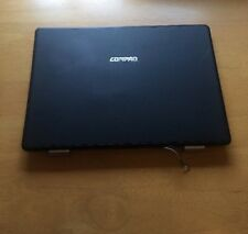 Lid Top Cover & Wifi Wireless Cables for HP Compaq Presario C500 Laptop