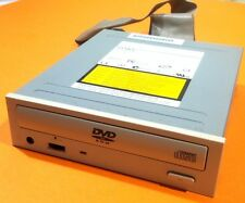 DDU1613  Sony  DVD-Rom Ide Drive Unit w/Cable