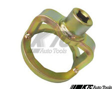 """TOYOTA  LEXUS  Oil Filter Wrench 1/2""""DR , 14 POINTS, 64mm)"""