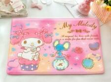 my melody love square Floor Mat Carpets Bedroom Rug mats rugs fashion
